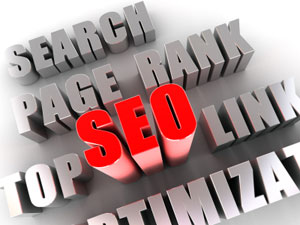 How Important are Search Engines to your Internet Marketing plan